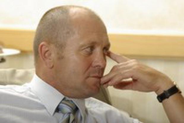 Marek Sawicki, PSL: nie tylko biopaliwa