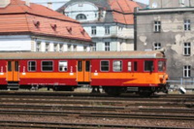 Lokalne pociągi wracają do łask