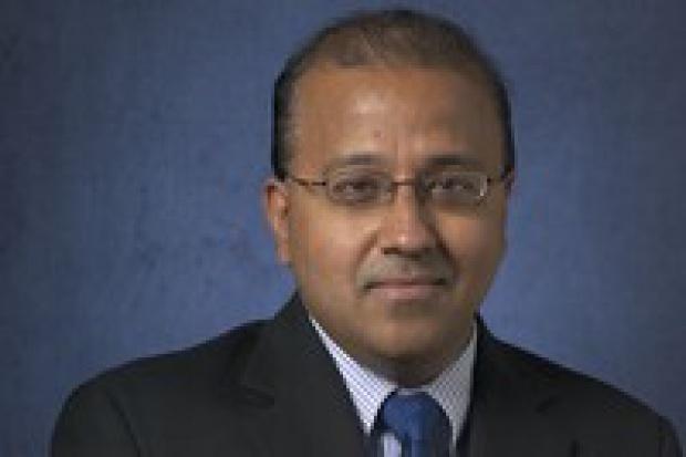 Nowy prezes Wonderware przyszedł z SAP