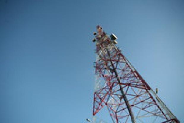Polska na końcu pod względem inwestycji w telekomunikacji