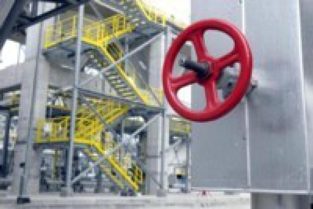 Orlen ma szanse na azerską ropę