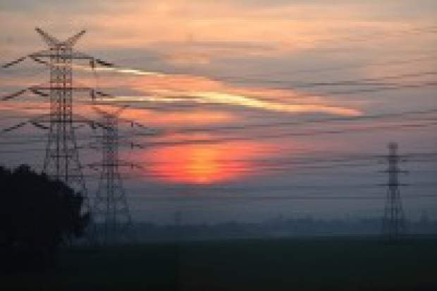 Dystrybutorzy prądu chcą podnieść ceny