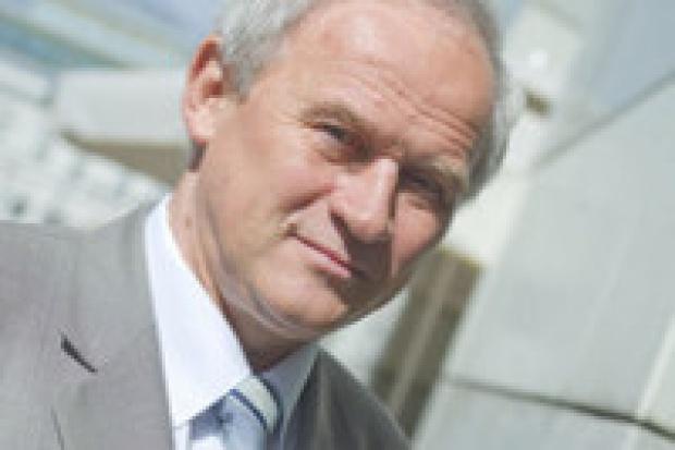 Krzysztof Tchórzewski: trzeba wprowadzić spółki węglowe na giełdę