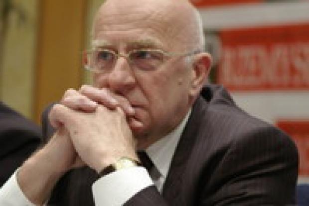 Jan Kurp: w PKE jest ciężka atmosfera
