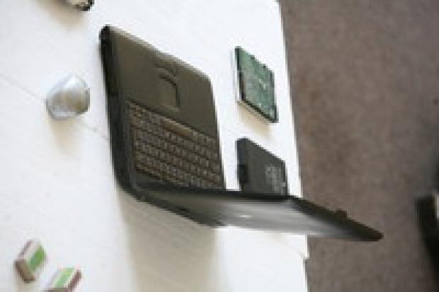 Altrad-Mostostal wdraża system ERP