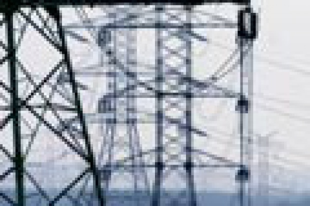 KE vs. koncerny energetyczne: walka o własność