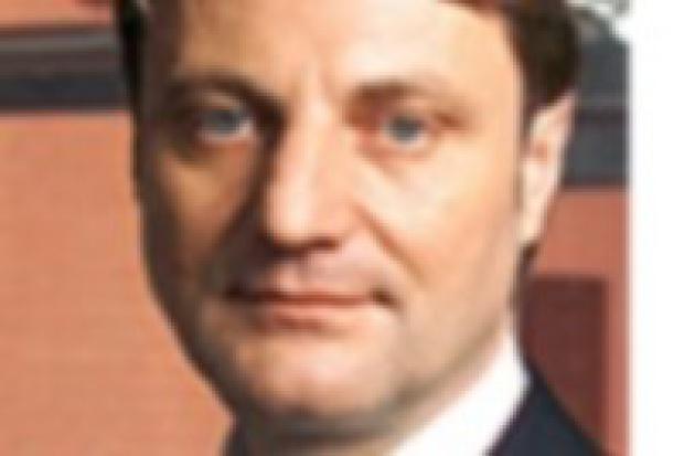 Krzysztof Głogowski, prezes PGNiG: nie ma odwrotu od naszych projektów
