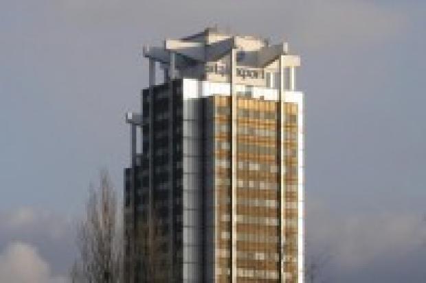 Stalexport spłacił zobowiązania wobec Walcowni Rur Silesia