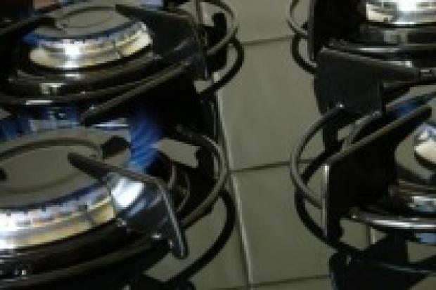 PGNiG może wnioskować do URE o podwyżkę cen gazu