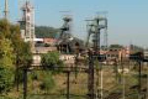 Kto będzie wydobywać polski węgiel?