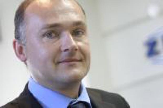 Złomrex inwestuje w część złomową oraz rozwija dystrybucję