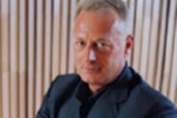 Krauze szykuje sprzedaż kolejnej spółki