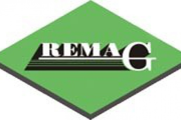 Będzie mediator w Remag SA