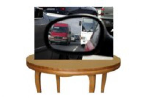 Branża motoryzacyjna przy okrągłym stole