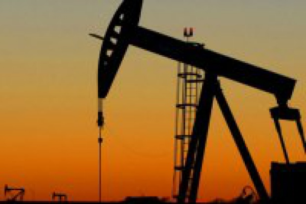 Koniec szczytu OPEC: dostawy ropy będą punktualne