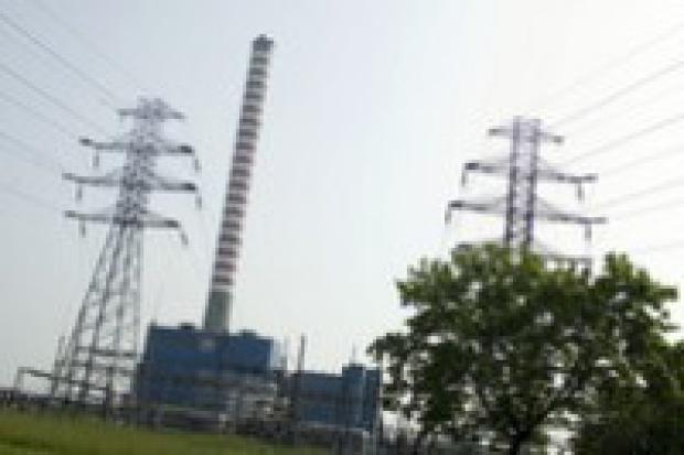 Bliski plan URE dot. rynku energii