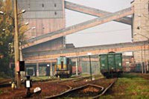 Dwóch inwestorów chce kupić kopalnię SIlesia