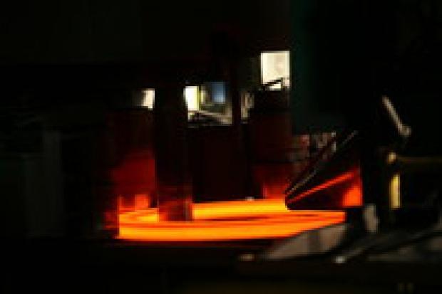 ArcelorMittal wykorzystuje koniunkturę na rynku stali
