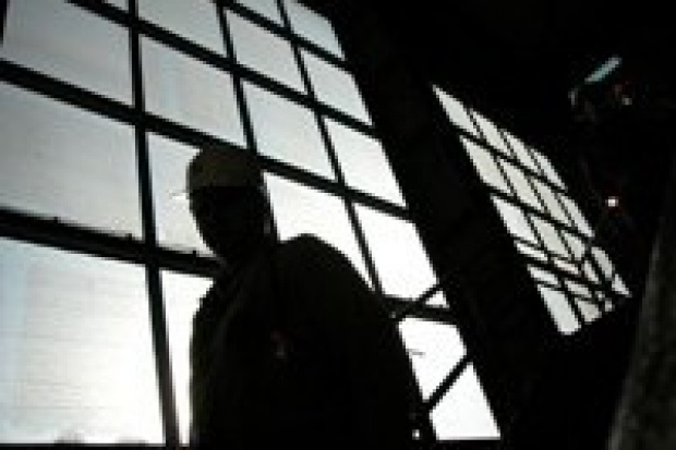 Awanse zamiast kar w Halembie