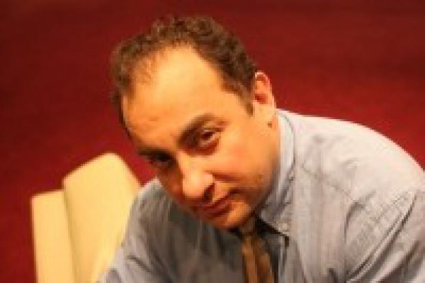 Krzysztof Rozen, KPMG: prywatyzacja firm energetycznych przez giełdę