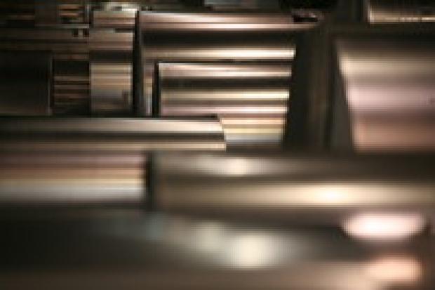 ArcelorMittal: stal zdrożeje