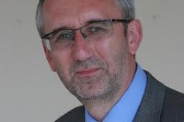 Prezes Lurgi Polska: w polskiej chemii jest potencjał