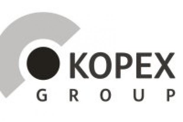 Kopex zastawił akcje ZZM