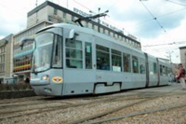 Alstom wyprodukuje wagony dla Budapesztu