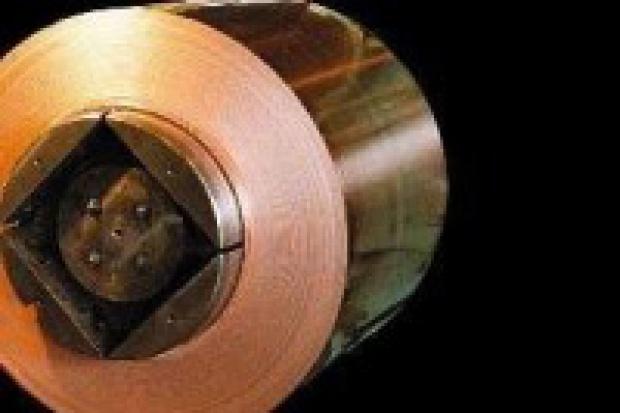 Huta Metali Nieżelaznych Szopienice wystawiona na sprzedaż