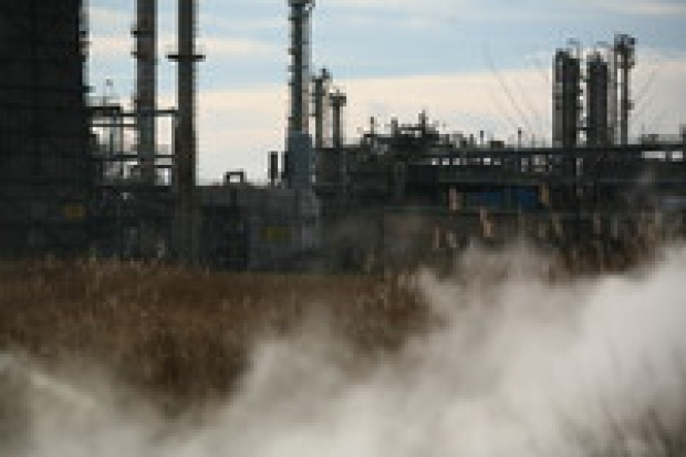 Zakłady Azotowe w Kędzierzynie bez prezesa