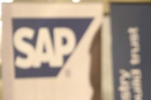 Przetwórca stali tysięcznym użytkownikiem systemu SAP
