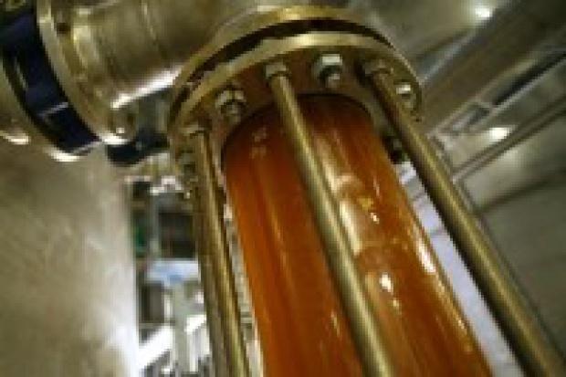 Wyśrubowanym normom biopaliw nie sprostają koncerny naftowe