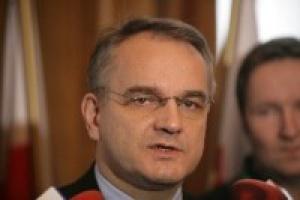 Pawlak: czysta energia z węgla szansą dla Polski