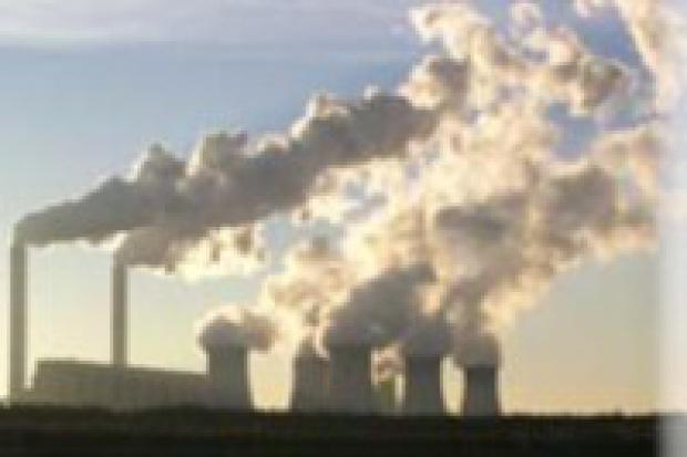 Energetyką i górnictwem będzie się zajmować resort skarbu