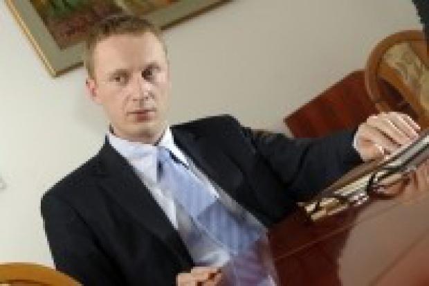 Adam Szafrański: PO nie chce wolnego rynku energii