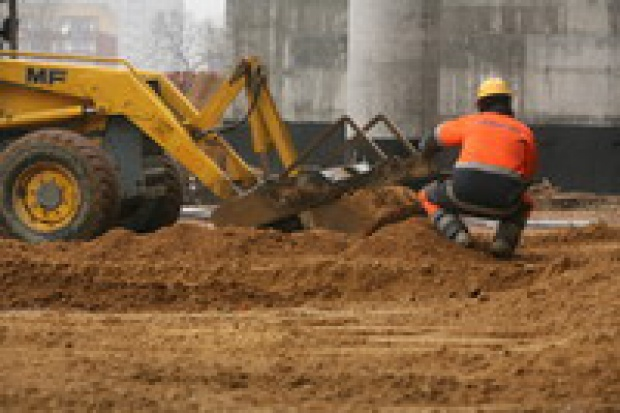 Rząd ułatwi budowę autostrad