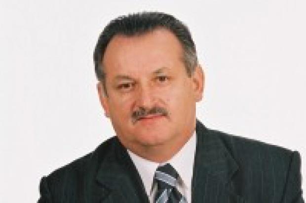 Minister Postolski: nie będzie czystek w górnictwie
