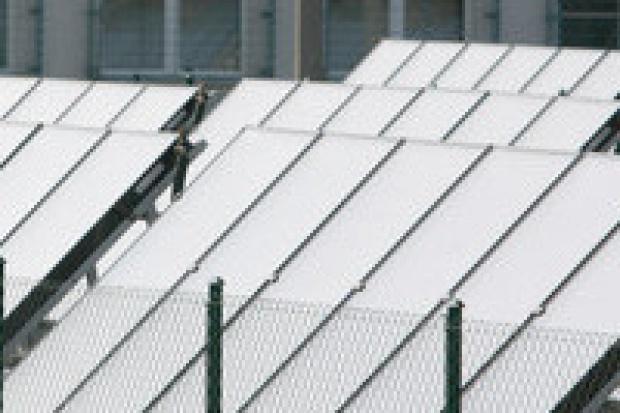 Google inwestuje w energię odnawialną