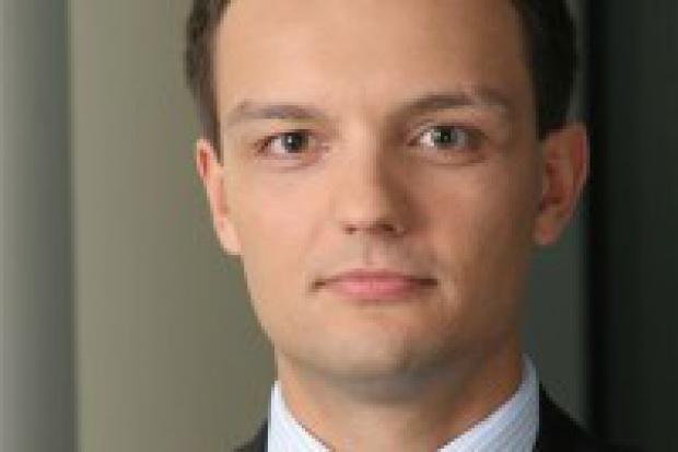 Donbas konsekwentnie realizuje swoją strategię rozwoju