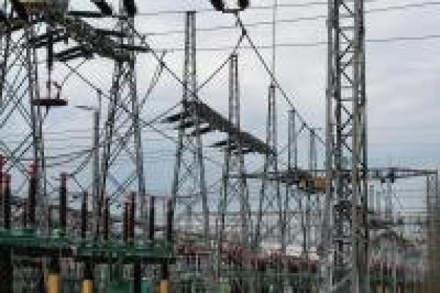 Firmy obrotu energią chcą rozmawiać z premierem Pawlakiem