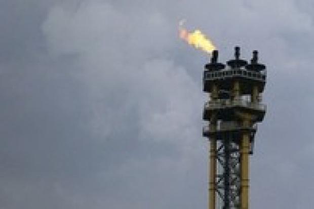 Droższy gaz przyspieszy konsolidację ukraińskiego przemysłu