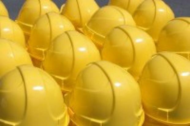 Wietnamscy budowlańcy ruszają do Polski