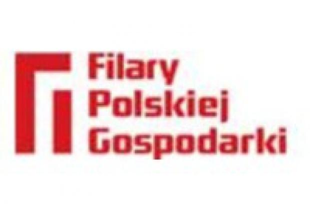 """Pilkington Polska i PCC Rokita - motoryzacyjne tropy wśród """"Filarów Polskiej Gospodarki"""""""