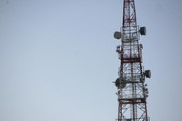 Potrzeba 2 mld na inwestycje teleinformatyczne przed Euro 2012