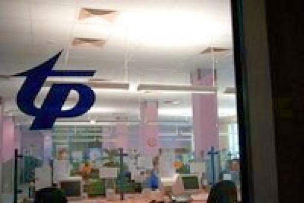 TP SA: olbrzymi kontrakt na system HR