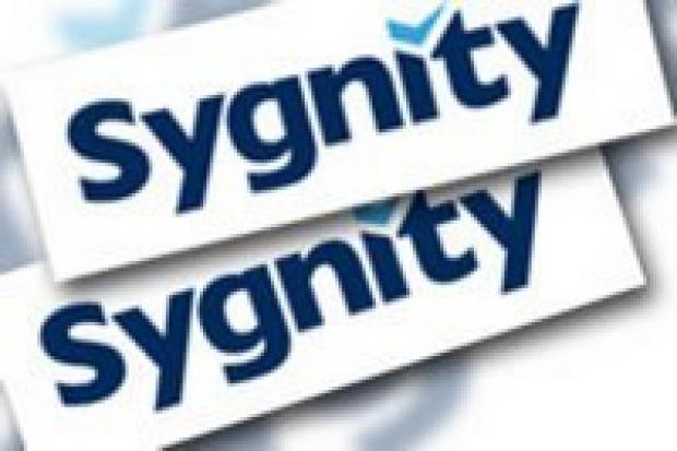 IBM przywrócił Sygnity status autoryzowanego partnera