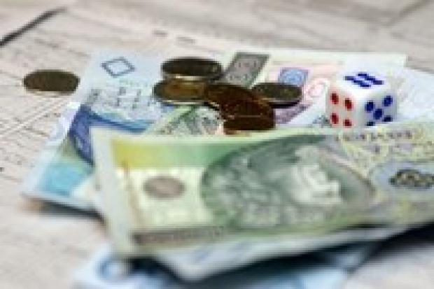 KIR chce rewolucjonizować płatności za rachunki