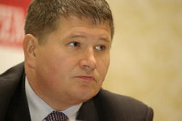 Grzegorz Górski: cena energii w hurcie może przekroczyć 150 zł za 1 MWh