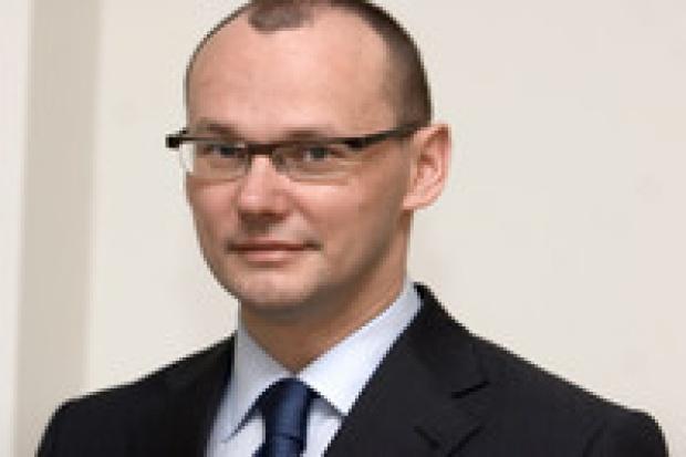 Paweł Urbański: rynek energii potrzebuje stabilności