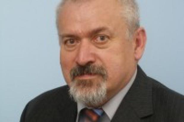 Vladimir Cerny, prezes CEZ Polska o najważniejszych wydarzeniach w polskiej energetyce